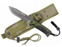 RUI tactical 32016