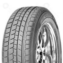 NEXEN 185/60R15 88T WINGUARD SNOW G WH1