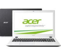 Acer Aspire E15 (E5-552G-F3VZ)