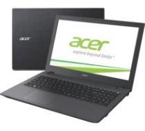 Acer Aspire E15 (E5-573G-P67V)