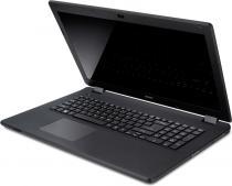 Acer Aspire E17 (ES1-731-P6TB)