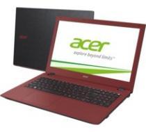 Acer Aspire E15 (E5-573G-P0WN)