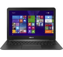 ASUS UX305LA-FB003P