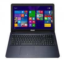 Asus EeeBook E502MA-XX0020H