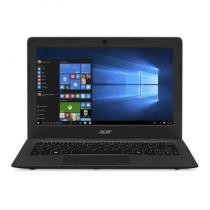 Acer Aspire One Cloudbook 11 (AO1-131-C0BA) - NX.SHFEC.001