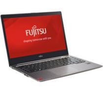 Fujitsu Lifebook U904 - U9040M0021CZ