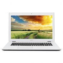 Acer Aspire E17 (E5-752G-T635) - NX.G5BEC.001