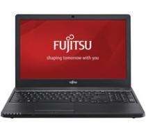Fujitsu Lifebook A555 - A5550M55A5CZ