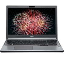 Fujitsu Lifebook E754 - E7540M0020CZ