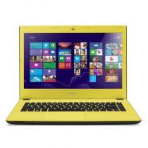 Acer Aspire E14 (E5-473-38BD) - NX.MXLEC.001
