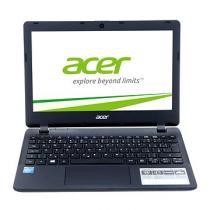 Acer Aspire ES11 (ES1-131-C9AF) - NX.MYGEC.002