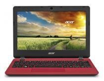 Acer Aspire ES11 (ES1-131-C91V) - NX.G16EC.002