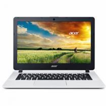 Acer Aspire ES13 (ES1-331-C53K) - NX.G18EC.003