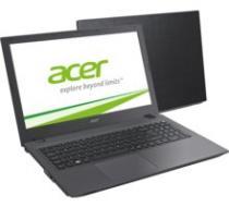 Acer Aspire E15 (E5-552G-F9JL)