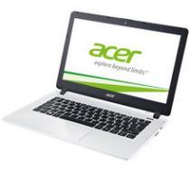 Acer Aspire ES13 (ES1-331-P1B4)