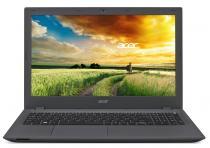Acer Aspire E15 (E5-522G-83NT) - NX.MWJEC.002