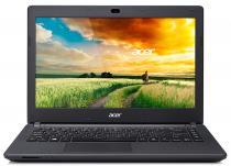 Acer Aspire ES14 (ES1-431-C4T7) - NX.MZDEC.002