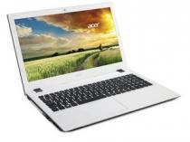 Acer Aspire E15 (E5-522-67DU) - NX.MWFEC.001