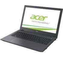 Acer Aspire E15 (E5-573G-P8UX)