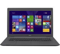 Acer Aspire E17 (E5-772G-57W4)