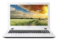 Acer Aspire E15 (E5-573-326P) - NX.MW2EC.003