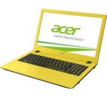 Acer Aspire E15 (E5-573-P4WM)
