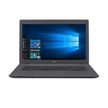 Acer Aspire E15 (E5-573G-34P4) - NX.MVMEC.004