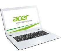 Acer Aspire E17 (E5-772-39GH)