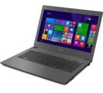 Acer Aspire E14 (E5-473-P5J7) - NX.MXQEC.001