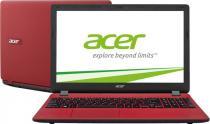 Acer Aspire ES15 (ES1-531-C6HH)
