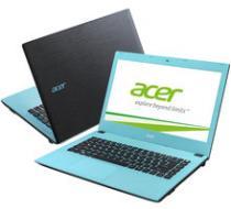 Acer Aspire E14 (E5-473-P3PE) - NX.MXPEC.002