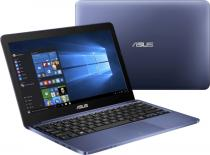 Asus EeeBook X205TA-FD0061TS