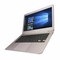 Asus ZenBook UX305LA-FB055T
