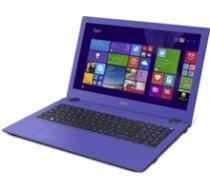 Acer Aspire E15 (E5-573-373Y)