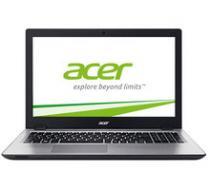 Acer Aspire V15 (V3-574G-5679)