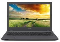 Acer Aspire E15 (E5-573-56MJ) - NX.MVHEC.008