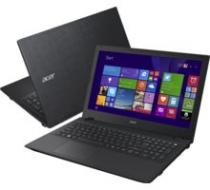 Acer TravelMate P2 (TMP257-M-53YL)
