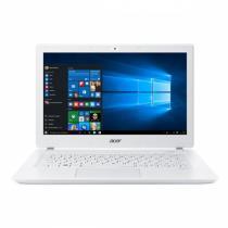 Acer Aspire V13 (V3-371-31B2) - NX.MPFEC.016