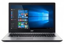 Acer Aspire V15 (V3-575G-50W2) - NX.G5FEC.001
