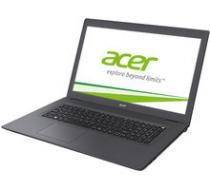 Acer Aspire E17 (E5-752G-T9ZP)