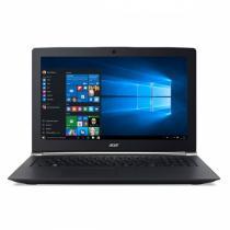 Acer Aspire V15 Nitro (VN7-592G-74AY) - NX.G6KEC.001