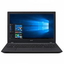 Acer Extensa 15 (EX2511G-562J) - NX.EF7EC.005