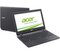 Acer TravelMate B (TMB116-M-C93D)
