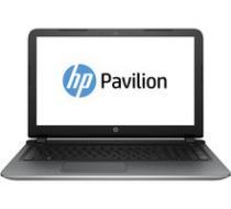 HP Pavilion 15 (15-ab125nc) - P7T37EA