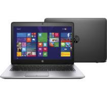 HP EliteBook 840 G2 - N6Q63EA