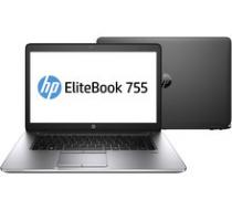 HP EliteBook 755 G2 - N6Q60EA