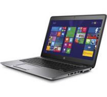 HP EliteBook 840 G2 - N6Q23EA