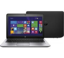 HP EliteBook 820 G2 - N6Q61EA