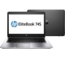 HP EliteBook 745 G2 - N6Q59EA