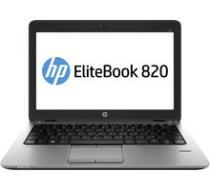 HP EliteBook 820 G1 - J7A41AW